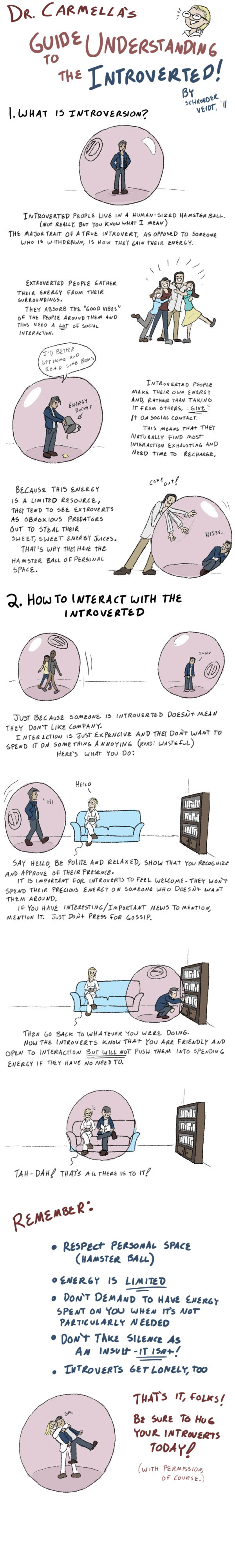 how_to_live_with_introverts_BIG