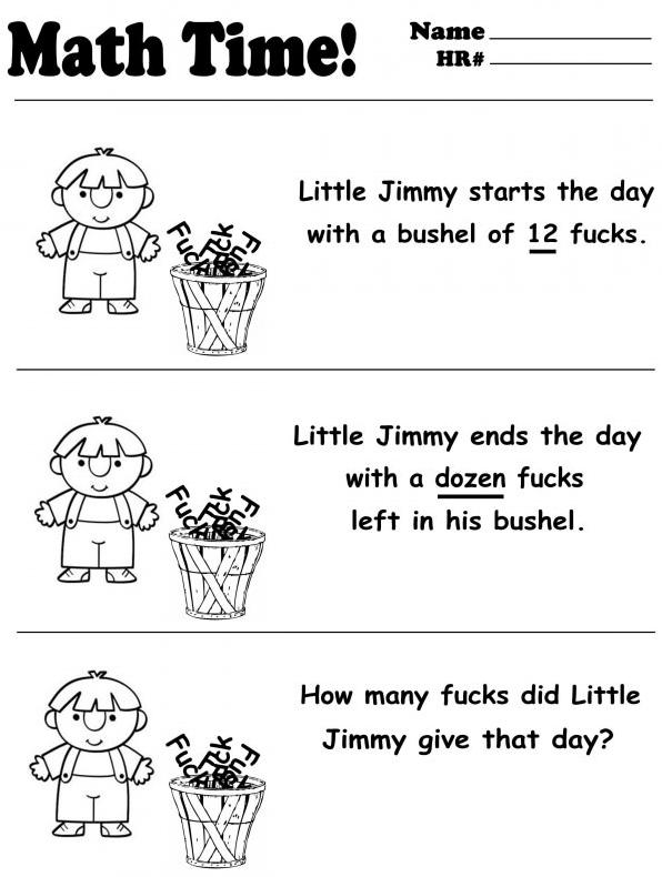 little-jimmy-fucks